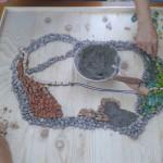 12 mozaik