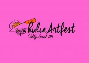 KulinArtfest