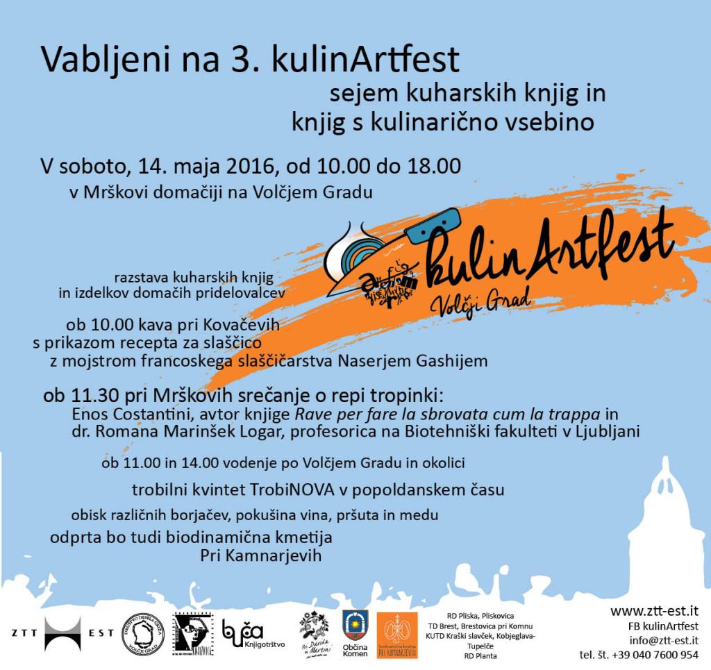 vabilo_vecje (1) (1)