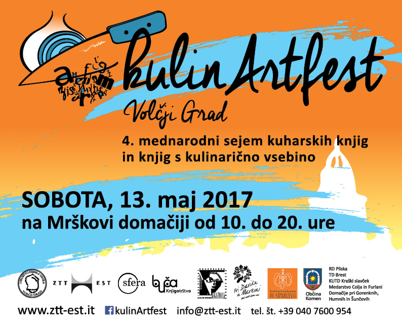 KulinArtfest 2017
