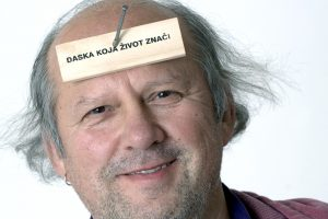 Zijah_Sokolovic