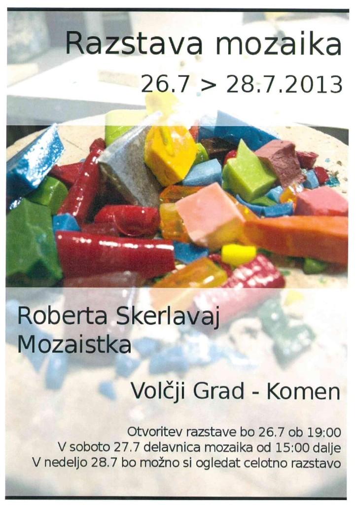 razstava2013-page-001